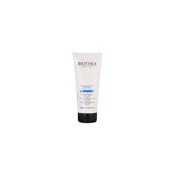 Byotea Intensive Cellulite Cream.jpg