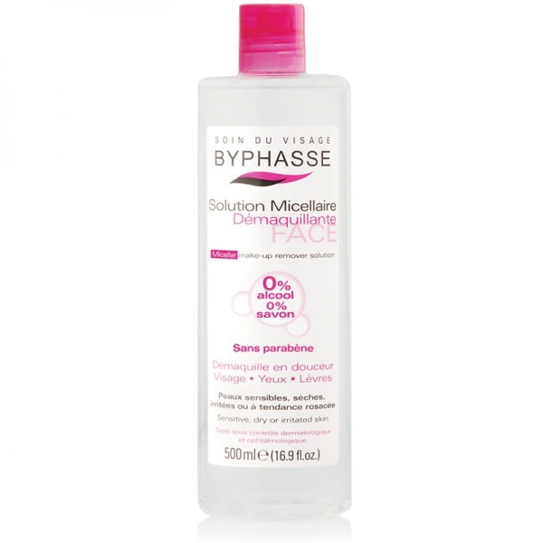 Byphasse Micellar Water.jpg