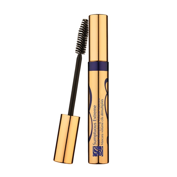 Estee Lauder Sumptuous Extreme Lash Multiplying Volume Mascara.jpg