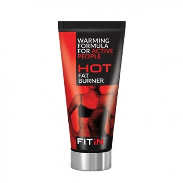FITin slimming fat burner cream for men.jpg