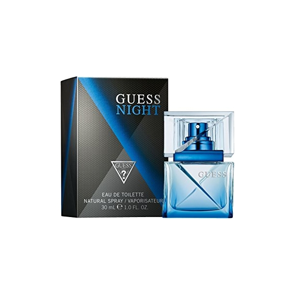 Guess Night EDT.jpg