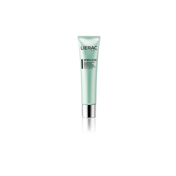 LIERAC SEBOLOGIE BLEMISH CORRECTION GEL-FLUID.jpg