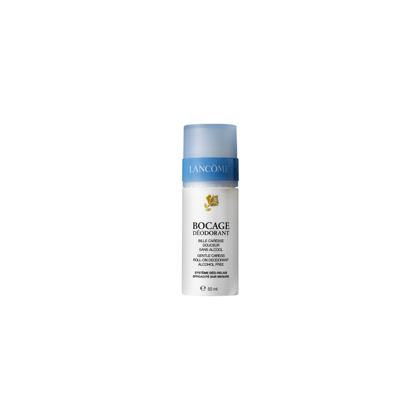 Lancome Bocage Deodorant Roll-On.png