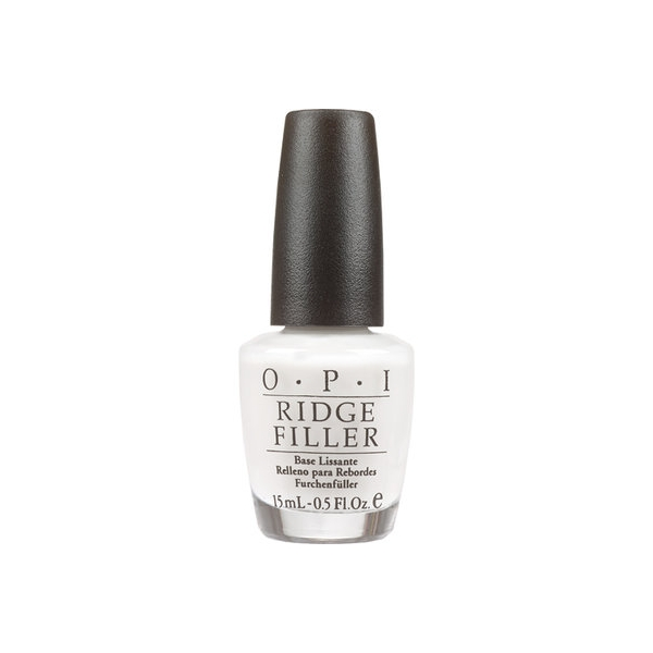 OPI Ridge Filler.jpg