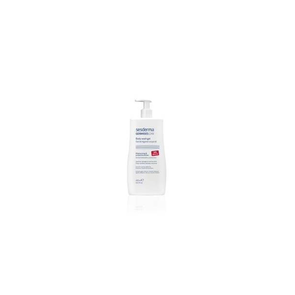 Sesderma Germises Body Wash Gel.jpg