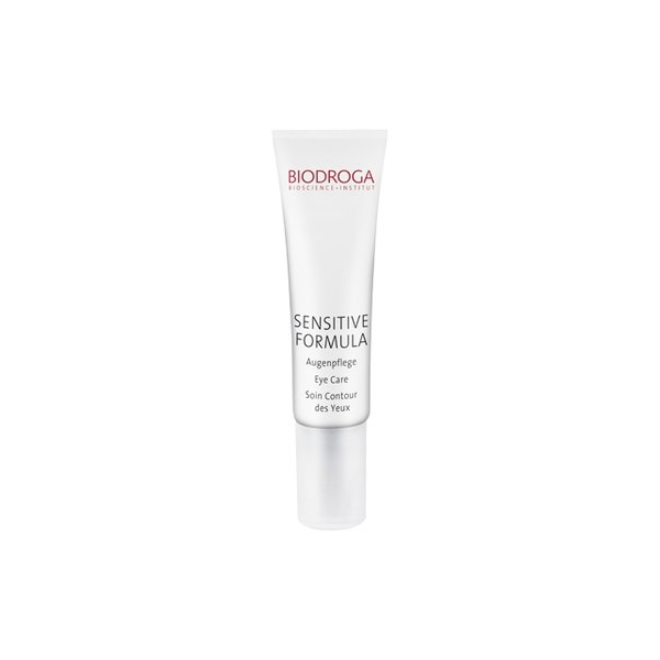 Biodroga Sensitive Formula Eye Care.jpg