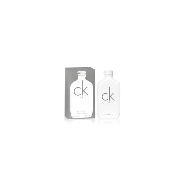 CALVIN KLEIN CK All EDT .png