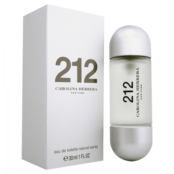 CAROLINA HERRERA 212 EDT 60.0ml.jpg