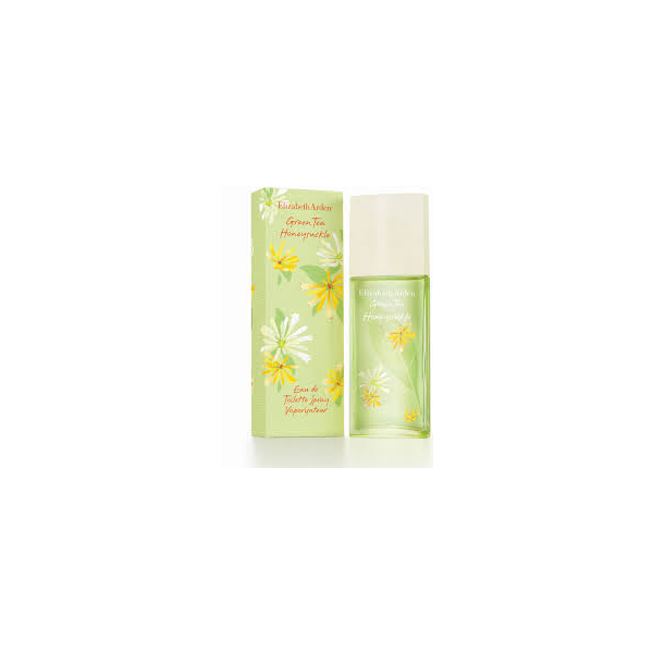Elizabeth Arden Green Tea Honeysuckle (EDT.png