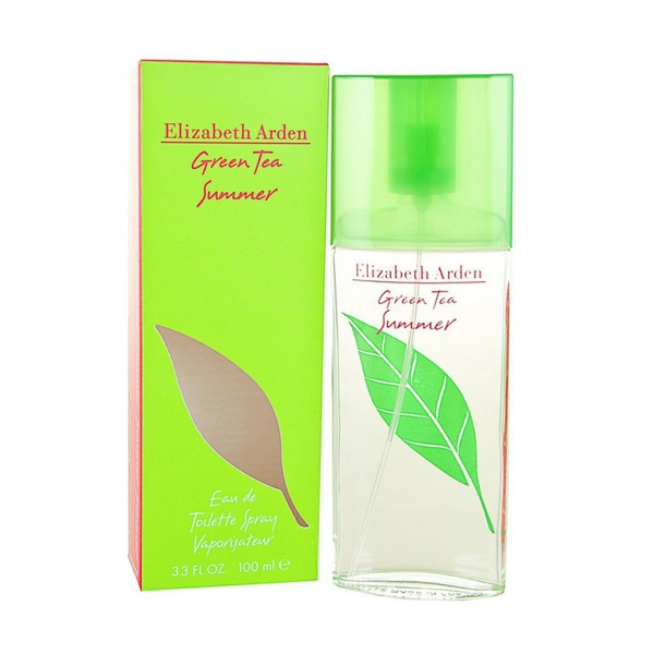 Elizabeth Arden Green Tea Summer EDT W100.jpg