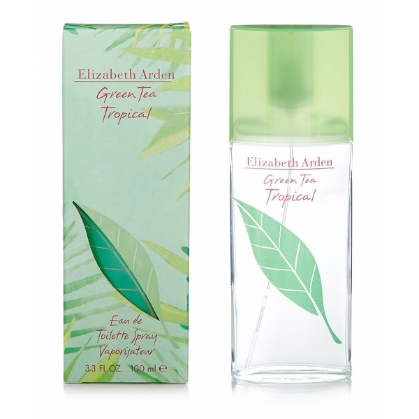 Elizabeth Arden Green Tea Tropical.jpg