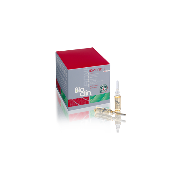PHYDRIUM ADVANCE AMPOULES MEN INTENSIVE ANTI-LOSS TREATMENT.png