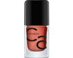 Catrice ICONails Gel Lacquer 58 GOOD NAILS ONLY