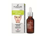 Floslek Anti Acne Normalizing Acid Peel Night Care t