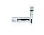 ACM Duolys Eye Contour Cream