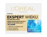 L'Oréal AGE EXPERT Triple power  Anti-wrinkle Day Cream