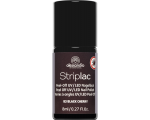 ALESSANDRO STRIPLAC 83 BLACK CHERRY  8ML