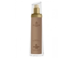AUSTRALIAN GOLD SUPERIOR NATURAL BRONZER,