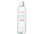 AVÈNE MICELLAR MAKE-UP REMOVER LOTION