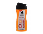 Adidas AdiPower Shower Gel