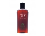 AMERICAN CREW CLASSIC 3-IN-1 TEA TREE