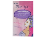 ANDREA FACE SPA PORE SHRINKING MUD FACE MASQUE