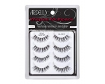 Ardell Multipack Demi Wispies Black