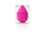 Beautyblender Original,