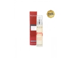 BYOTEA INTENSIVE CONCENTRATED WRINKLE FILLER