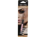BYS Brow Liner And Highlighting Pencil Warm Hony