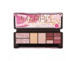 BYS Face Palette MARBLE