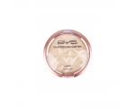 BYS Highlighter Diamond Energy