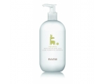 Babé Pediatric Moisturising Body Milk