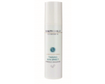 BeautyHills Thermo Skin Effect , Profitoode