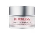 Biodroga Perfect Age Formula Recontouring 24h Care Extra Rich