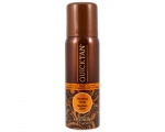 Body Drench Quick Tan Bronzing Spray Medium Dark