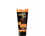 Nature Box Body Scrub Apricot Oil Glow