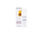 Byotea Bee Venom Anti-Blemish Face Cream SPF 50+