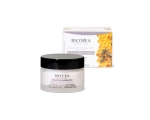 Byotea Bee Venom Anti-Blemish Face Cream