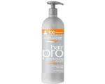 Byphasse Shampoo Pro Hair Nutritiv Riche Dry Hair
