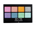 Bys Diamond Shadow Shine Conga