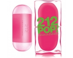CAROLINA HERRERA 212 Pop EDT