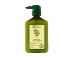 CHI OLIVE ORGANICS HAIR & BODY SHAMPOO - BODY WASH