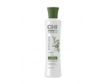 CHI POWER PLUS EXFOLIATE SHAMPOO, Shampoo for all hair types