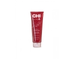 CHI ROSE HIP OIL COLOR NURTURE RECOVERY TREATMENT