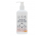 CLINICCARE. ENERGIZING HAIR CONDITIONER