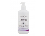 CLINICCARE. ENERGIZING HAIR SHAMPOO