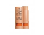 COLLISTAR MAGICA CC STICK, Correcting stick with SPF30