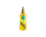 Cabana SUN Protection WET Skin Transparent Oil Spray Spf20 200ml