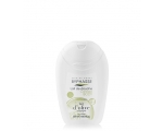 Byphasse Caresse shower cream olive milk